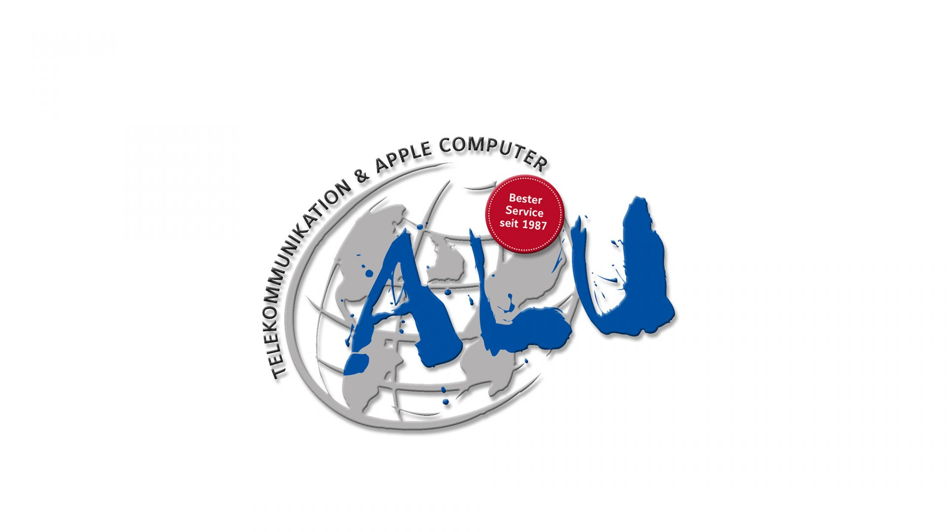 Alu GmbH
